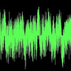 Шум на всех передачах